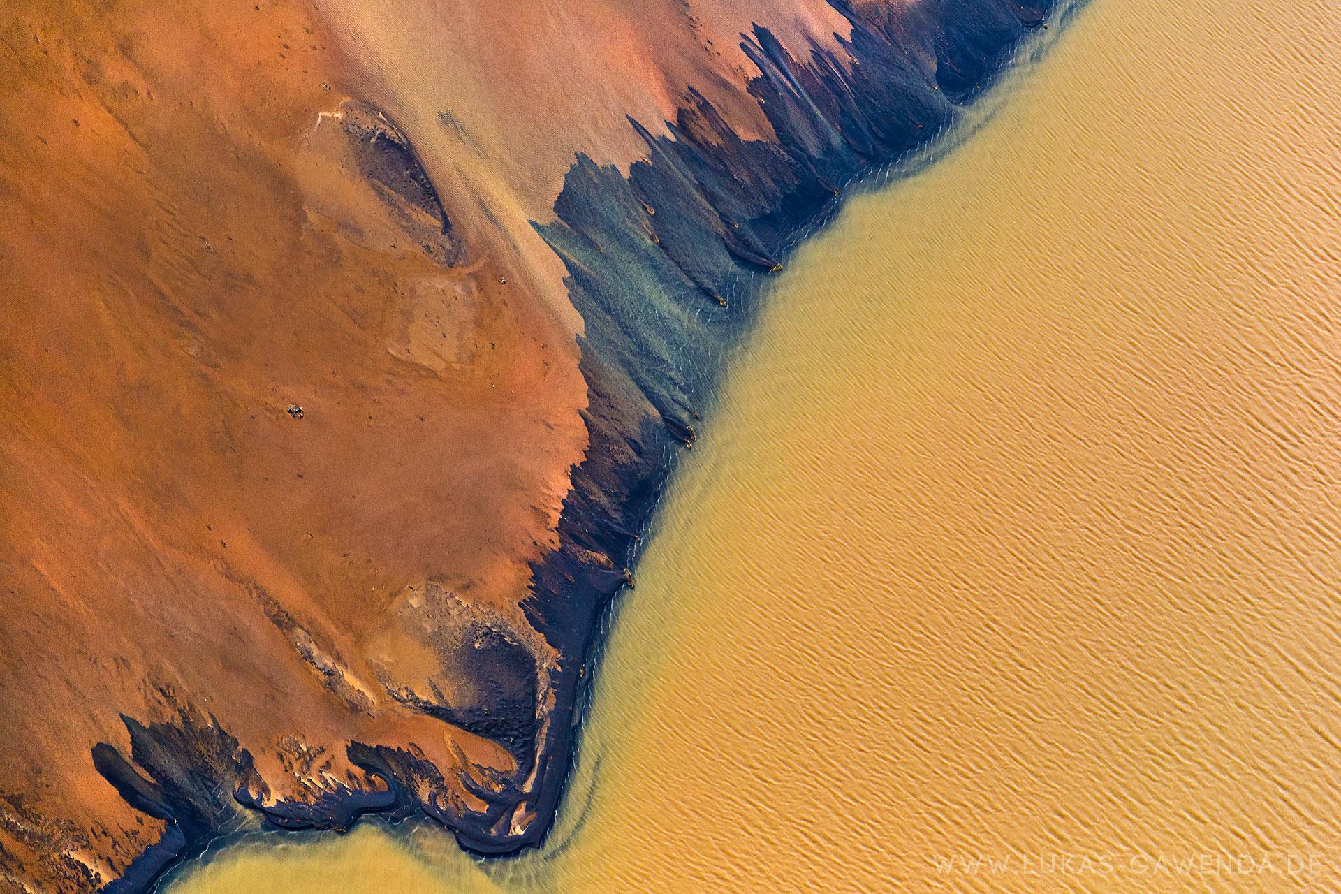 Luftfoto kaufen (4581)