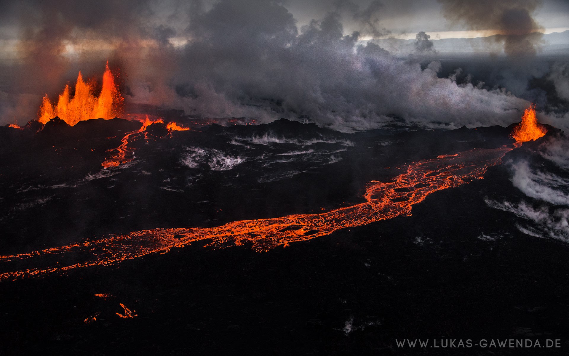 vulkanausbruch-holuhraun-bardarbunga-14-island-lukas-gawenda