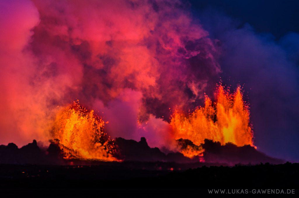 vulkanausbruch-holuhraun-bardarbunga-16-island-lukas-gawenda
