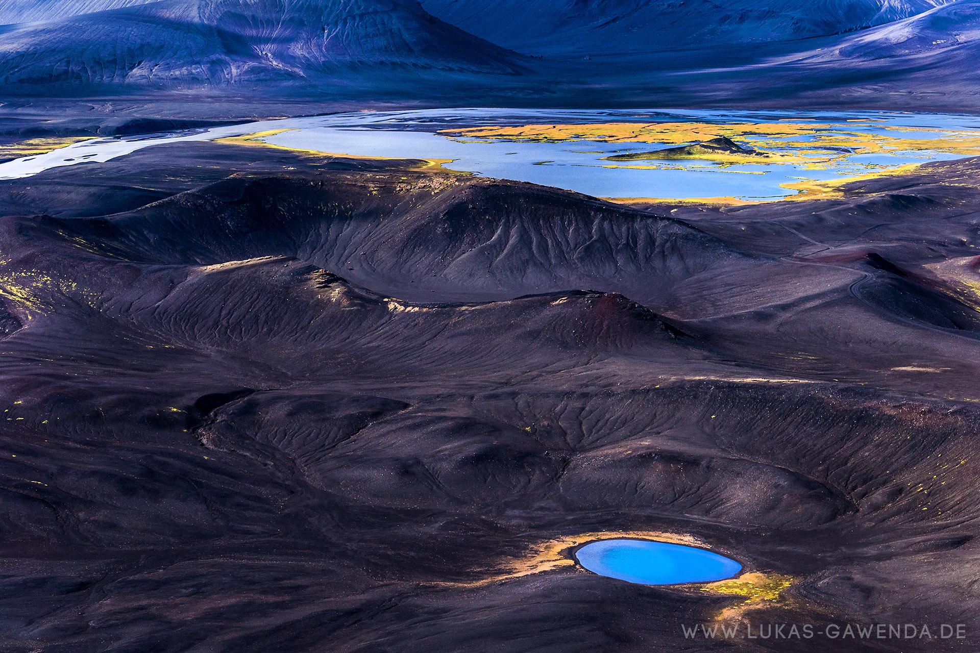 Landschaftsfoto kaufen (4632)