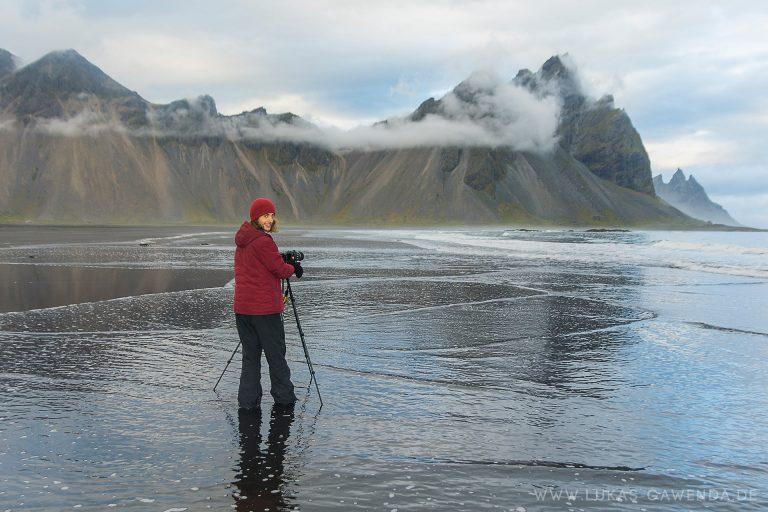 Lukas Gawenda, Naturfotograf